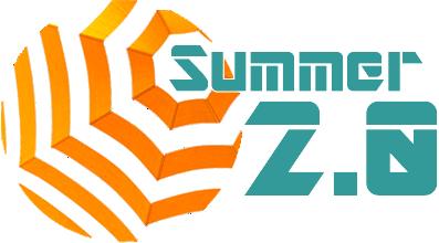 Summer 2.0 Applicativo Noleggio Ombrelloni